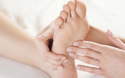 10 meest gestelde vragen over massage in Enschede