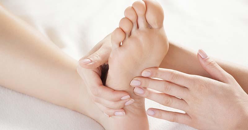 10 meest gestelde vragen over massage
